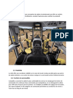 Post de conduit.pdf
