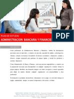 ADMINISTRADOR BANCARIO Y FINANCIERO.pdf