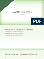 TF00001154.pptx