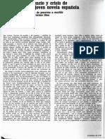 Sueiro_Silencio y crisis joven novela espanola.pdf