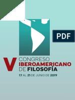 Congreso-Iberoamericano.Programa-ok.pdf