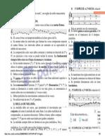 CONTRAPUNTO Reglas _ Intervalo (Música) _ Melodía