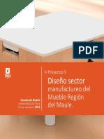 muebles baja calidad.pdf