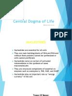central dogma.pptx