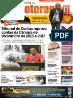 Gazeta de Votorantim edição 322