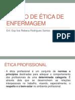Código de ética de enfermagem.pdf