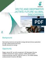 Arctic deepwater.pptx