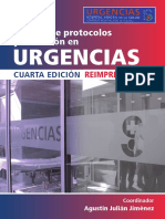 MANUAL_URGENCIAS_RE2016.pdf