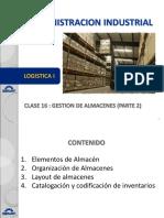 SESION LI 16 (1) F