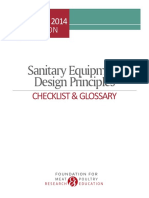Sanitary Equipment Design Principles.pdf