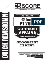 Tpt 2019 Cac Qrn Geography in News