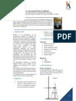 Propiedades Coligativas Elevación Del Punto De Ebullición.pdf