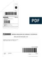 shipment_labels_190618092029