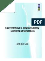 Cjs Torribera 137 Taula 2 Mjesus Jimenez PDF