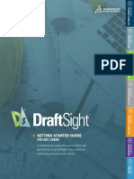 AEC-Guide-for-DraftSight-2018.pdf .pdf