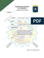 EJERCICIOS-DE-FISICA UNC.docx