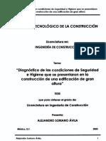 Soriano Avila Alejandro 44721