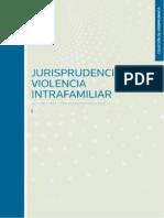 Jurisprudencia Violencia Intrafamiliar.docx