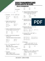 academia factorizacion.docx