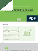 graficos_de_controle_no_excel.pdf