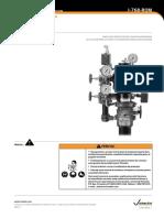 I-768-RUM- ACS.pdf
