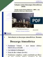 Apostila Ronaldo Kascher.pdf