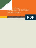 Perez Rodrigo A - Manual codigo tributario 10ed.docx