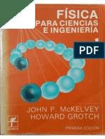 física para Ciencias e ingeniería.pdf