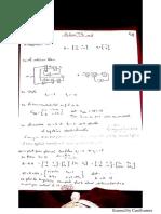 td-robust.pdf