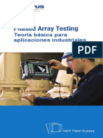 DMTA-20003-01EN - Olympus-Phased_Array_Testing-1-123.pdf