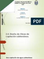 EXPOCICON-ABASTECIMIENTO.pptx