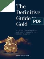 Novem - The Definitive Guide to Gold.pdf