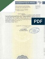 Ata_de_Reunio_Extraordinria_2018.pdf