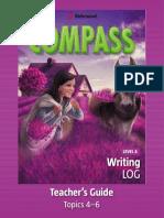 Writing Log 4 Topics4-6.pdf