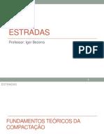 08 Compactação e Equipamentos.pdf