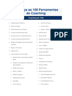 290935765-Ferramentas-de-Coaching.docx