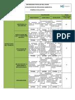Rubrica1_actualizada_Estrategias_pedagogicas.pdf