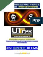 Capitulo 2 Livro AEP Principios&Praticas 2014novembro26 MANHA