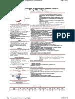 Systèmes Instrumentés de Sécurité pour Ingénieur.pdf