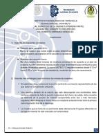 Material Didáctico de La Unidad v (Primera Parte).