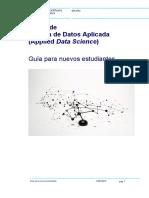 Gui_a nuevos estudiantes Grado Ciencia de Datos Aplicada 20191.pdf
