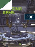 unofficial_RayTracingGems_v1.4.pdf
