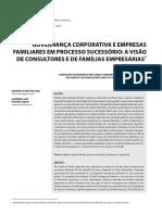 GOVERNANCA CORPORATIVA E EMPRESAS FAMILIARES EM PROCESSO SUCESSORIO.pdf