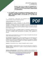 PARTE TECNICA RICAURTE..doc