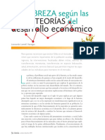 3-Desarrollo-Economico
