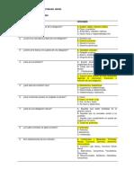 Reactivos Derecho Obligaciones 2019-2 Alumnos II