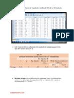 ESTADISTICA APLICADA 2.docx