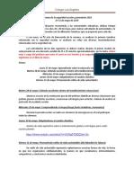 Seguridad escolar y parvularia.doc