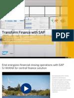 Transform Finance with SAP.pdf