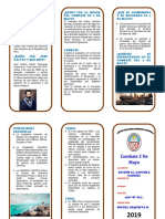 TRIPTICO COMBATE 2 DE MAYO MGP.docx